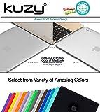Kuzy MacBook 12 inch Case, Model A1534 with Retina