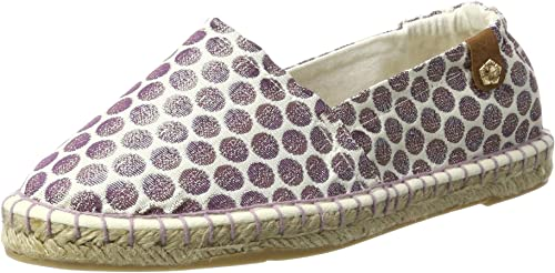 Tamaris 24610 Damen Slipper