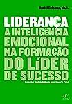 Liderança: A inteligência emocional na formação do líder de sucesso