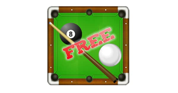 Kids Pool Billiard Trainer FREE: Amazon.es: Appstore para Android