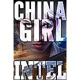 China Girl (INTEL 1 Book 6)