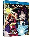 Slayers Evolution-R: Season 5 [Blu-ray]