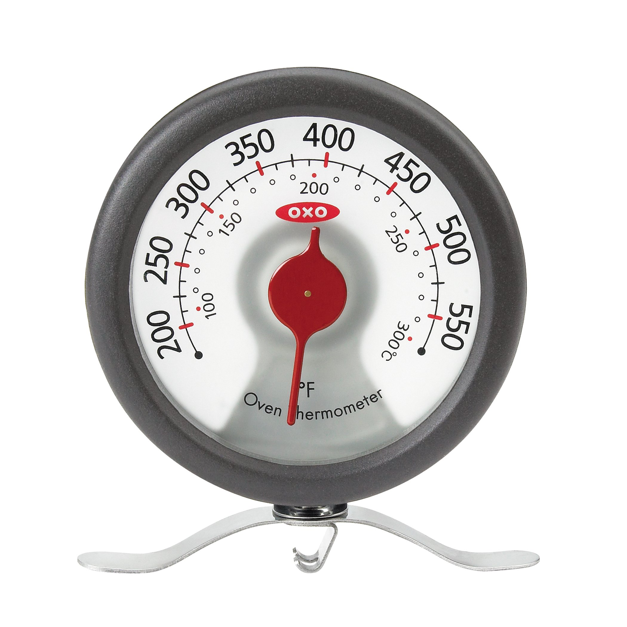 OXO Good Grips Oven Thermometer by OXO