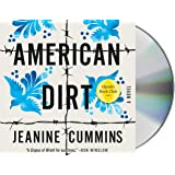 American Dirt (Oprah's Book Club)