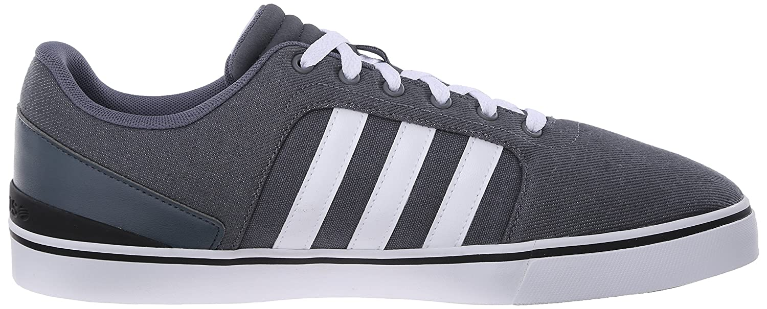 cheap for discount 9b8b5 2fcd1 Amazon.com  adidas NEO Mens Hawthorn ST Shoe  Walking