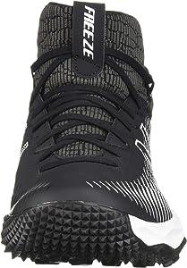 FreezeLX 2.0 Turf Lacrosse Shoe