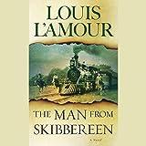 The Man from Skibbereen: A Novel