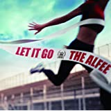 Let It Go(A)