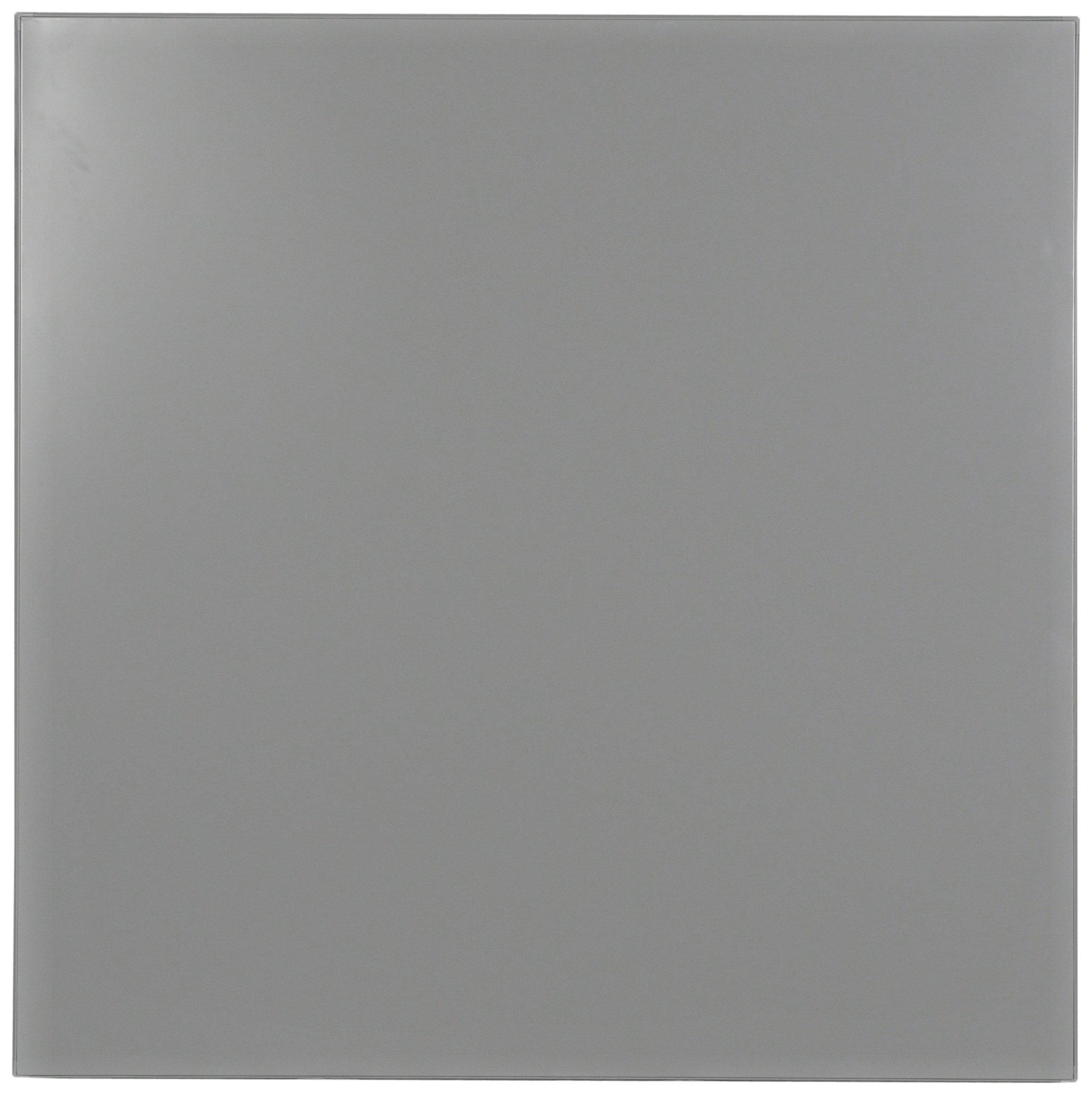 Sanymetal 1142SG Panel, 40'', Sany Grey