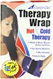"Elasto-Gel, Hot/Cold Therapy Wrap, 6"" X 24"""