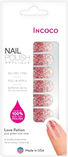 product image for Incoco Nail Polish Applique - Love Potion (Pack of 1)
