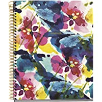 Miquelrius 48066 - Notebook 4 colores A5 120