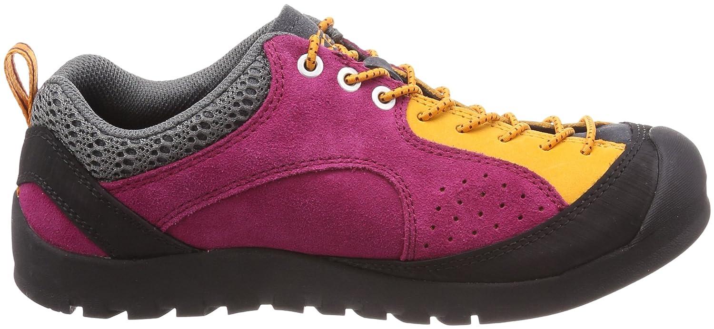 Keen Womens Jasper Rocks SP-W Hiking Shoe 1018900