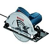 Bosch GKS 235 Turbo Circular Saw, 2050W