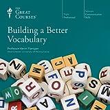 Building a Better Vocabulary
