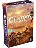 Plan B Games Century Spice Road Board Games