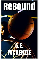 ReBound: If You Can Kindle Edition