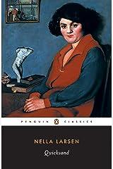 Quicksand (Penguin Twentieth-Century Classics) Kindle Edition