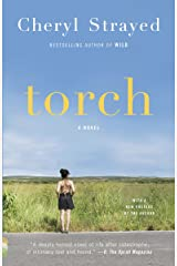 Torch (Vintage Contemporaries) Kindle Edition