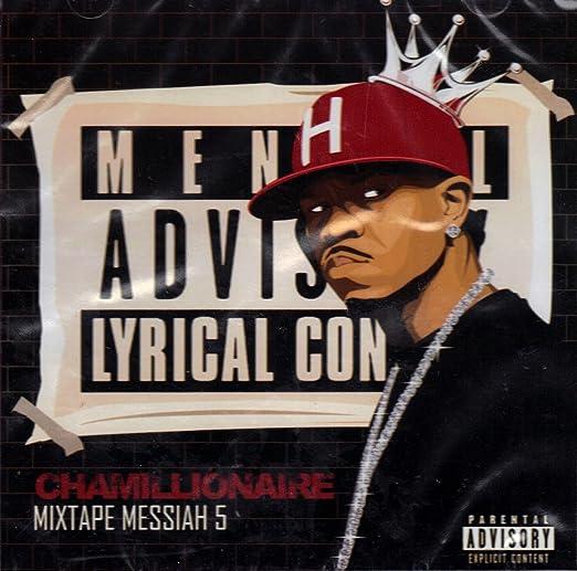 Best of mixtape messiah trailer / download now youtube.