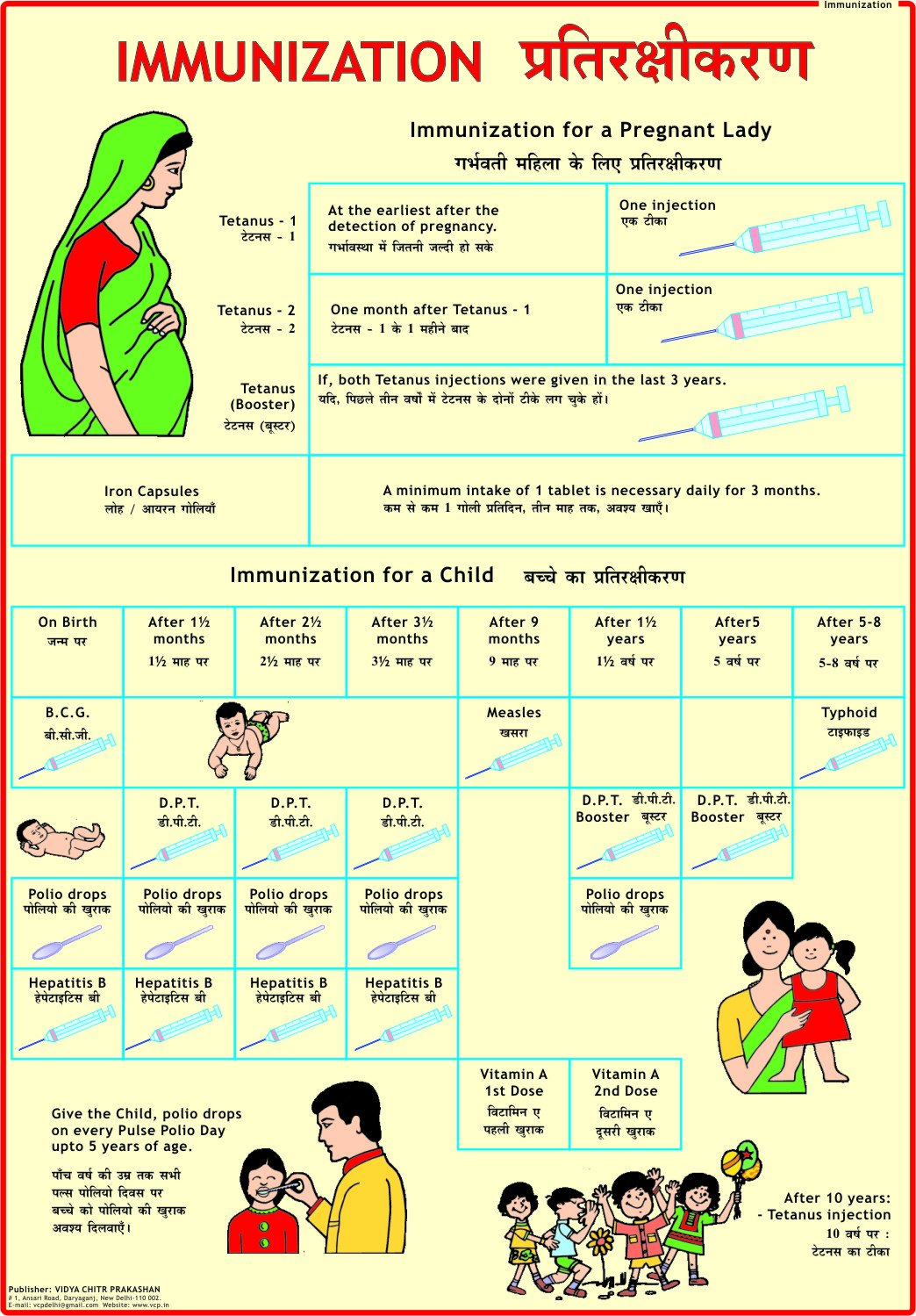 Amazon in buy immunization chart book online at low prices in india
