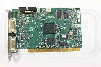 CORECO X64-CL DRIVER FOR MAC