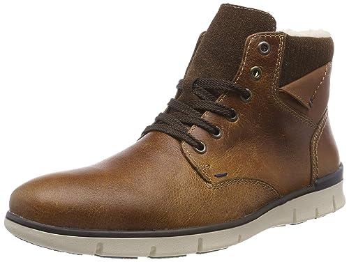 meet buy popular top design Rieker Herren F9320 Klassische Stiefel