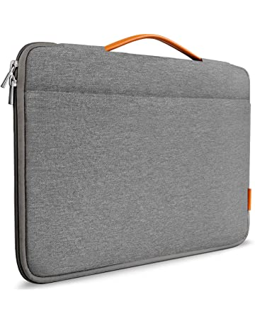 Inateck 13-13.3 Inch Laptop Sleeve Case Bag Briefcase Compatible Macbook  Air Macbook Pro 801f93df4f46c