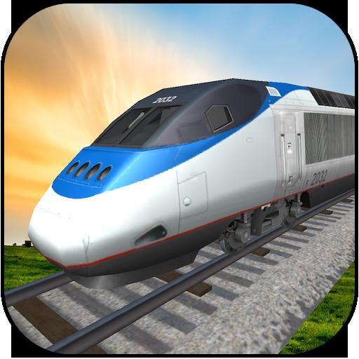 (Train Simulator 2018 - Public Transporter Subway Driver)