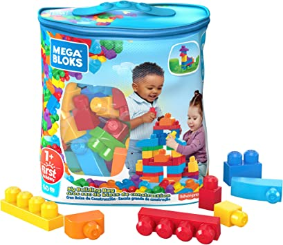 De bon gros jouets
