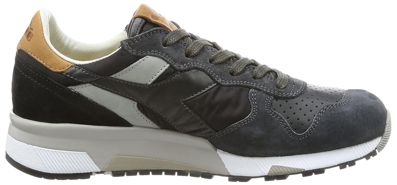 Diadora Herren Schuhe Schuhe Schuhe Mod. TRIDENT 90 NYL Art. 201.161303 Col. 1224 - 40 5620fc
