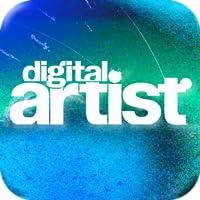 Digital Artist(Kindle Tablet Edition)