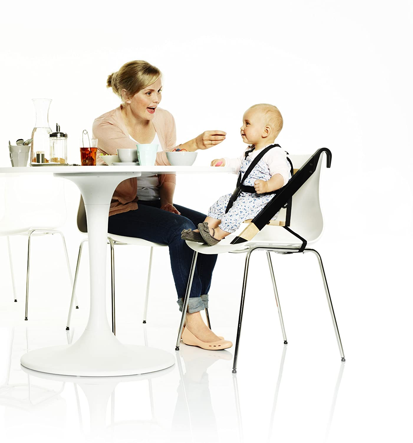 STOKKE Handy Sit chair Amazon Baby