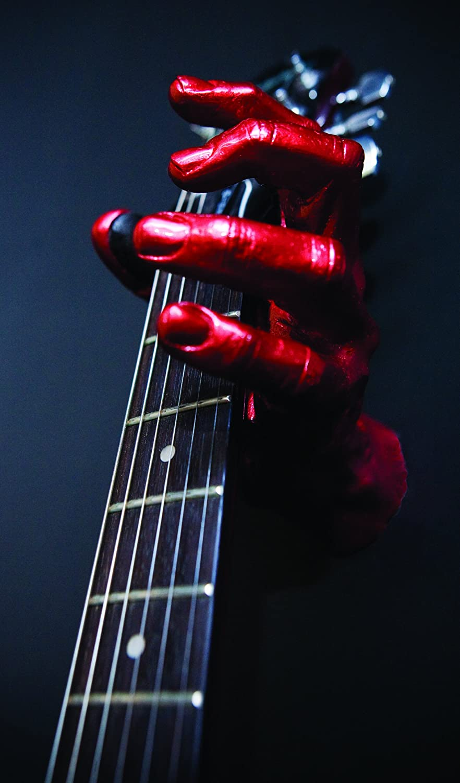 Grip Studios GuitarGrip Hanger Right Image 2