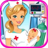 Beansprites Llc Baby Games - Best Reviews Guide