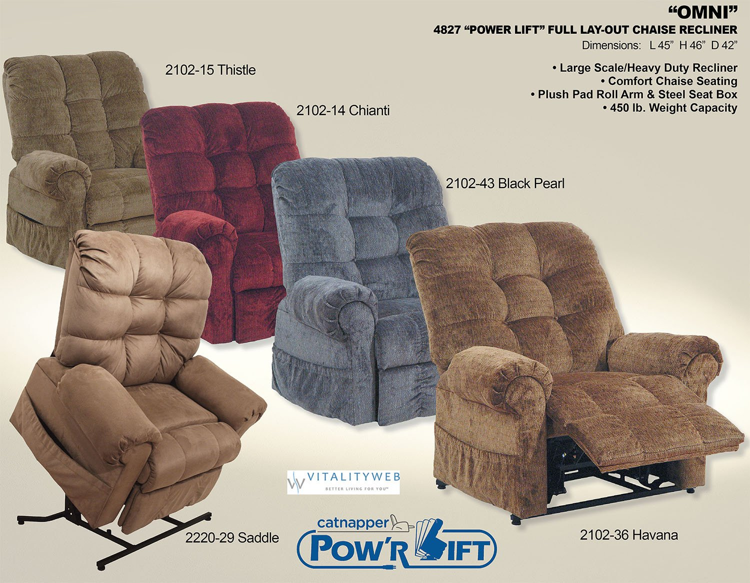 motion southern savvy recliners heavy in furniture slate duty rs recliner products