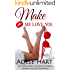 Make Me Love You: An Older Man Younger Woman Steamy Doctor Romance