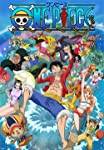ONE PIECE 18th ゾウ編
