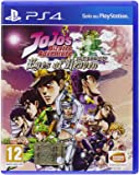 Jojo's Bizarre Adventure: Eyes of Heaven - PlayStation 4