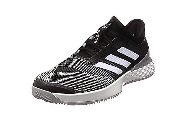 adidas Pro Adversary Low 2019 Chaussures de Fitness Homme