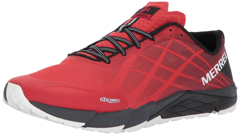 Merrell Bare Access Flex Zapatillas de Running Hombre