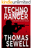 Techno Ranger: A Sam Harper Military Thriller