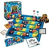 Party & co - Family, juego de mesa (Diset 10118)