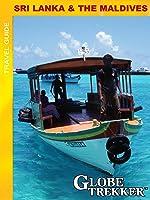 Globe Trekker - Sri Lanka & The Maldives