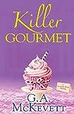 Killer Gourmet