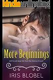 More Beginnings