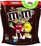 M&M´s Choco, 5er Pack (5 x 330g)