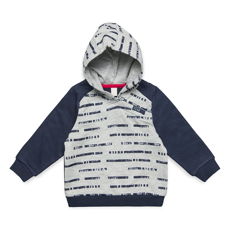 ESPRIT Kids Sweat Shirt for Boy, Felpa Bimbo RM1501207
