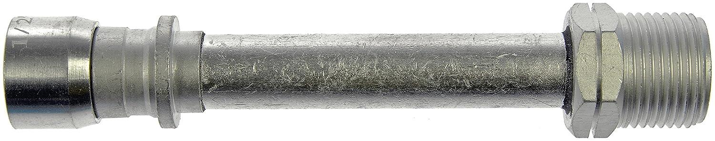 Dorman 800-991 Lower Condenser Dorman - OE Solutions DOR 800-991