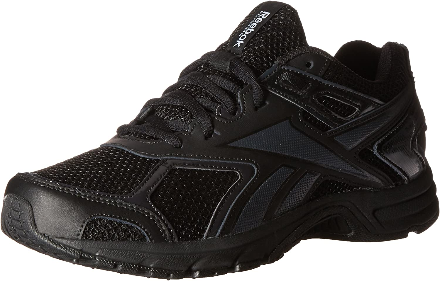 Reebok Men s Quickchase Running Shoe